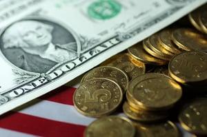 分析:美國一月物價上漲是好消息