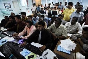 南亞經濟大戰 中印爭購孟加拉交易所股權