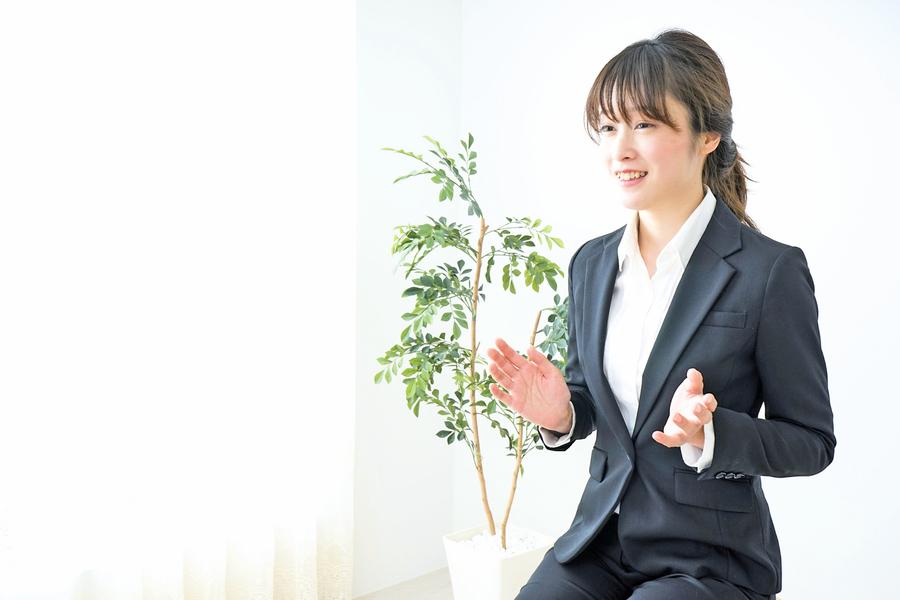 你為甚麼被解僱?為甚麼要僱用你?