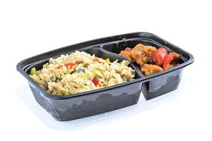 塑料化學物滲入食物恐致癌