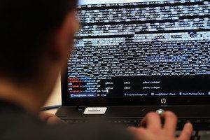 報告:北韓網攻更明目張膽 擴及多國及私企
