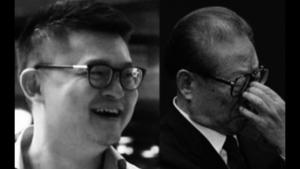 江澤民家族五千億美金財富遭曝光