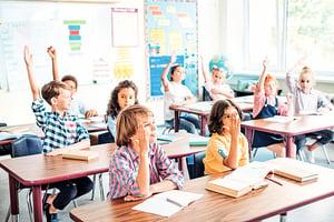 激勵孩子快樂學習改變負面思考 (中)