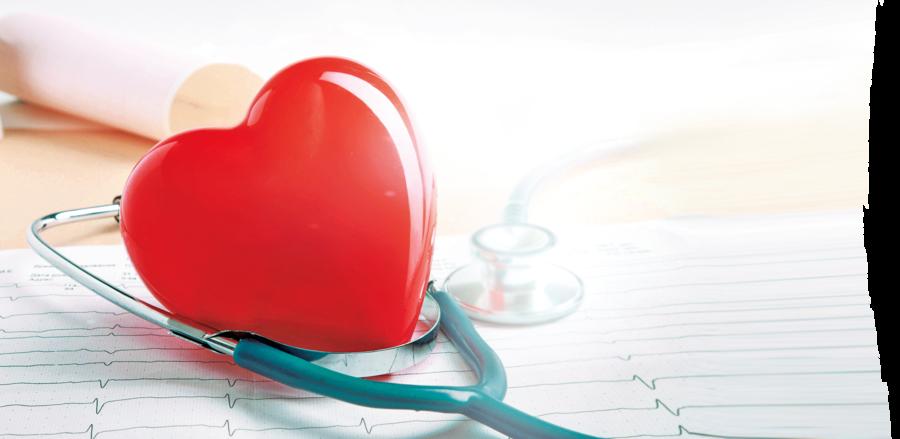 莫輕忽!九個小症狀恐是心臟病前兆
