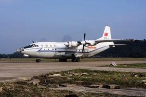 中共軍機經巴士海峽遠海長訓 台全程掌握