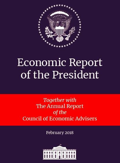 白宮:特朗普政策將為美經濟注入十年動力