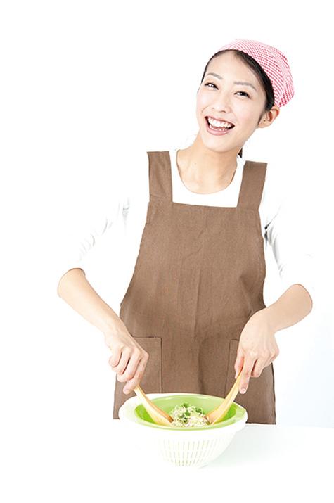 【料理好輕鬆】家常料理小妙招