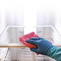 廚房細菌最多 教你抗菌辦法