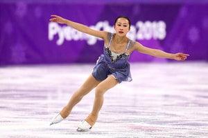【新聞看點】中國代表隊冬奧奪金為何如此難?