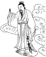 ︱歷史故事︱草菅人命的報應