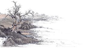 ︱神傳文化︱半部《論語》治天下的宰相趙普── 刑賞天下之刑賞 豈得以喜怒專之?