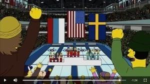 美冰壺隊冬奧奪金 《阿森一族》早有預言