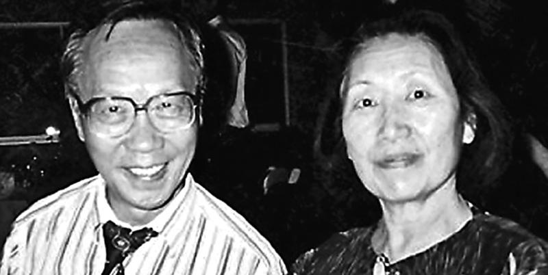 【紅色間諜命運】FBI最大反間諜案 麥大志獲刑24年