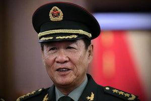 周曉輝:劉源賈廷安入選 人大代表名單有看點