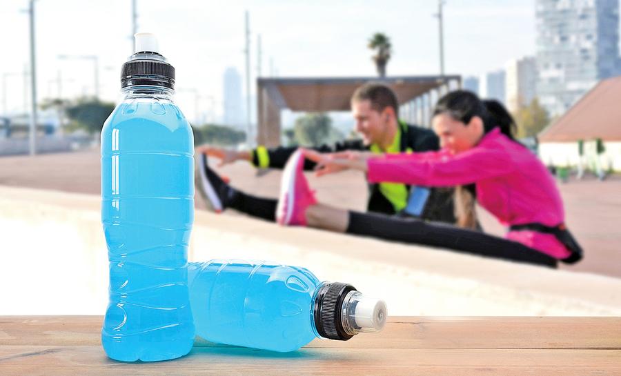 能量飲料補能量?研究:影響過半青少年健康