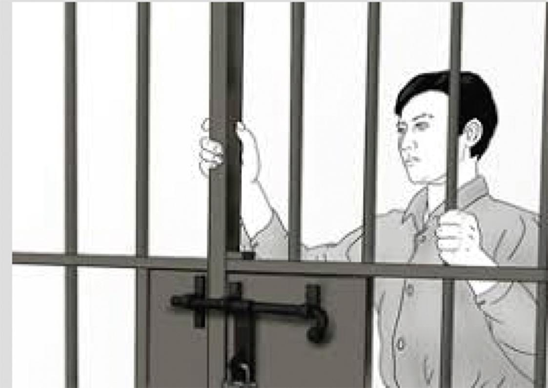 自1999年7月20日中共迫害法輪功以來,每當年關將至,過大年的時候,就有法輪功學員被強制判刑,非法關押,失去與親人團圓的機會。(明慧網)