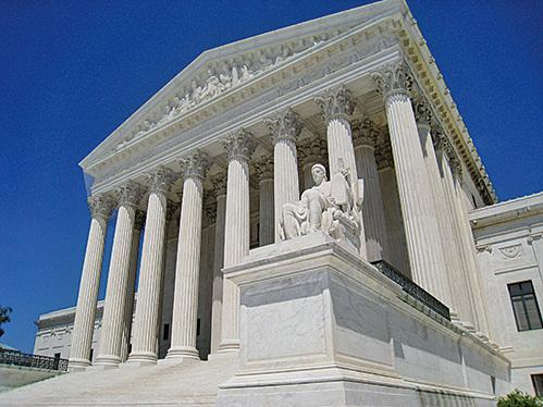 達卡爭議 美高院:先由下級法院審理