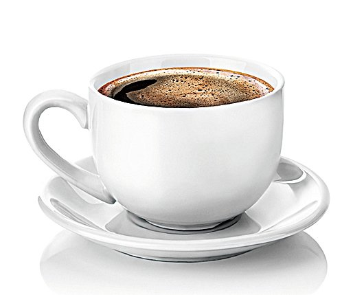 酒後引起的頭痛,喝咖啡能有助緩解。