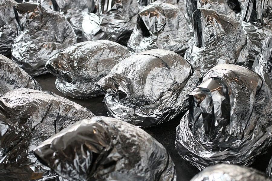 美或對中國鋁箔課雙反稅 高達106%及81%