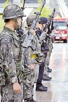 韓國施新「在外同胞法」41歲以下限發簽證