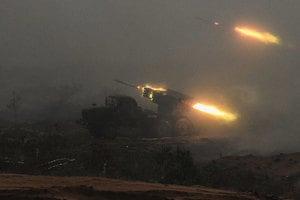 普京曝光新核武 美官員:我們將擊退它們