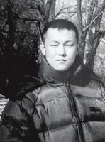 被屏蔽的北京樂手(下)