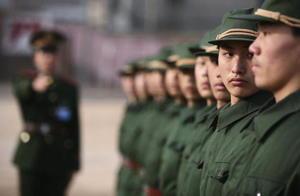 中共政府報告國防預算大增 美印日如何看待