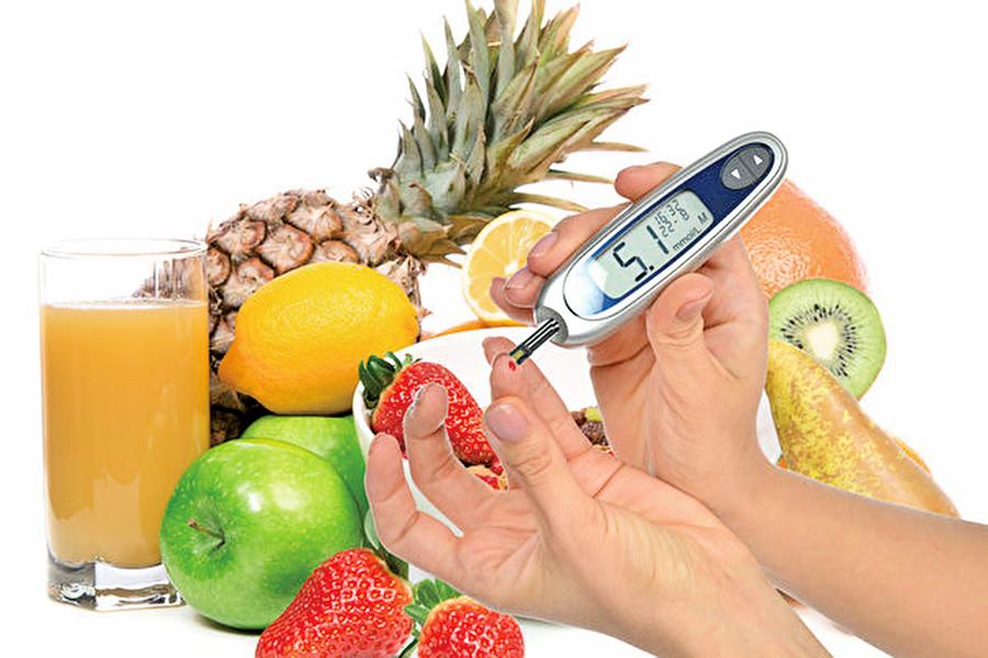糖尿病研究新突破 類型不只兩種而是五種