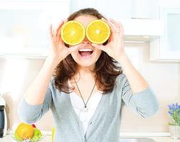 眼睛最愛的營養素