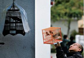 美國警告勿授中國市場經濟地位