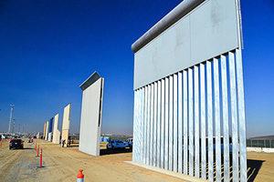 賓州集會特朗普稱:拒絕了墨西哥總統一個要求
