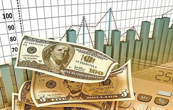 美國家庭財富上升,有利經濟持續增長 (Fotolia)