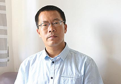 大陸各界聲援控告江澤民