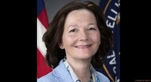 美首位女中情局長候選人 備受情報界推崇