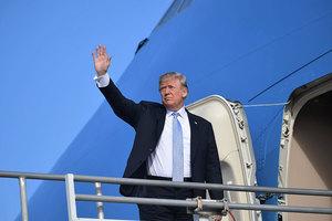 分析:特朗普將出重拳 貿易戰帶給中共可怕後果