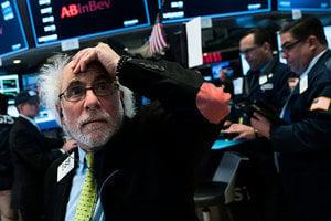 若中美貿易戰爆發 遠離這20隻股票