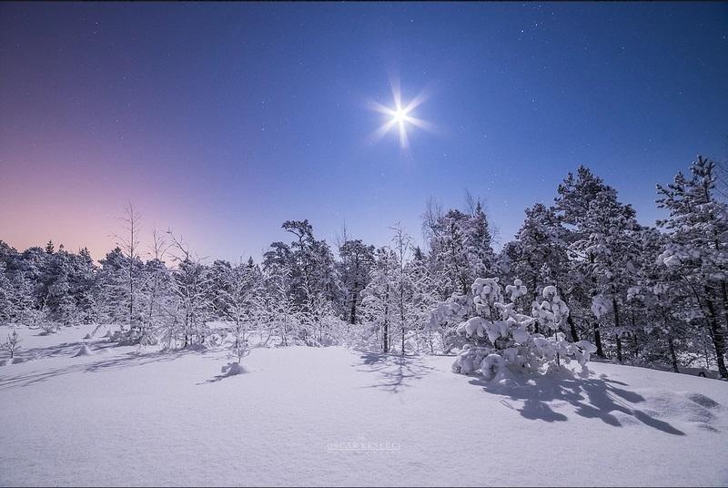 2018全球最幸福國家排名 芬蘭躍居榜首