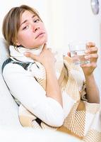 感冒多喝水?先搞清楚風寒或風熱