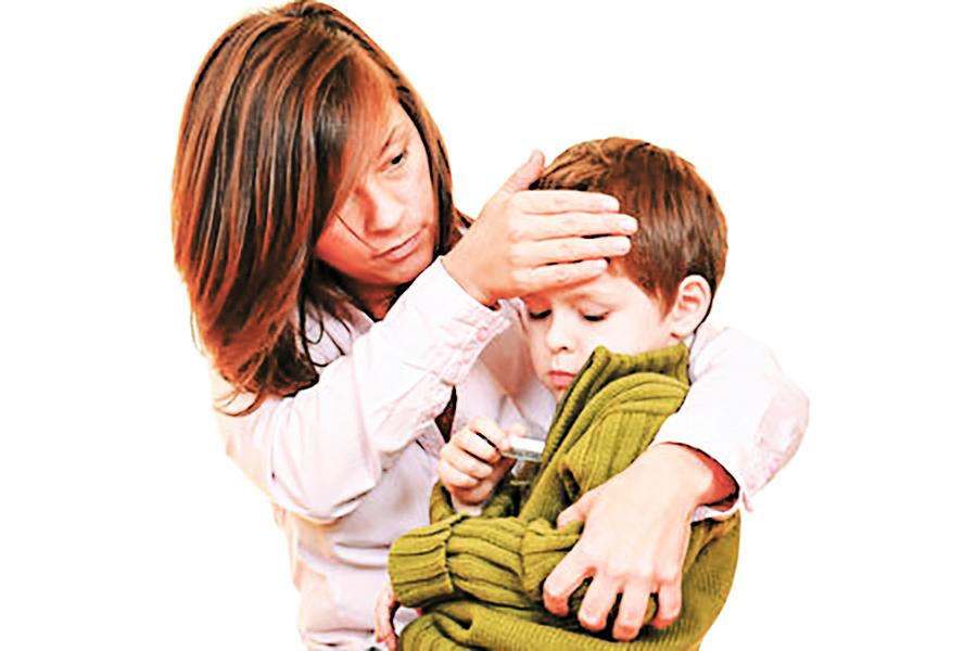徐孝錫講座第五講 呼吸與生老病死之謎(上)哮喘可由清肺治癒