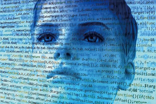 Oren Etzioni表示:「儘管人工智能在近年來取得了成功,但是對於人來說非常容易的常識,對人工智能來說則非常困難。」(pixabay.com)