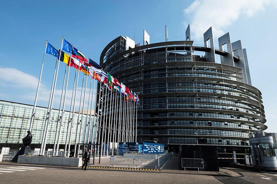 歐洲議會:三年來密會北韓14次談無核化