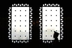 分析:中共國務院官員兩極分化