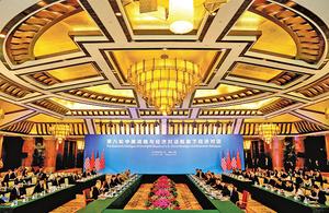 中美經貿對峙恐加劇