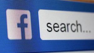 美國會盯上Facebook等公司用戶數據被濫用問題