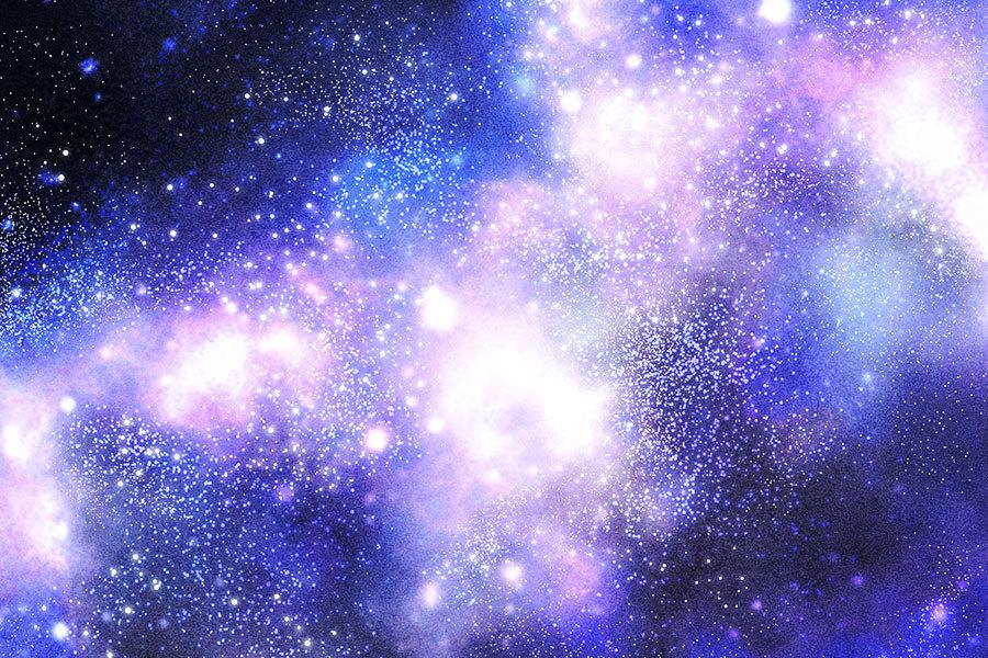 臨終前完成論文 霍金主張宇宙不只一個