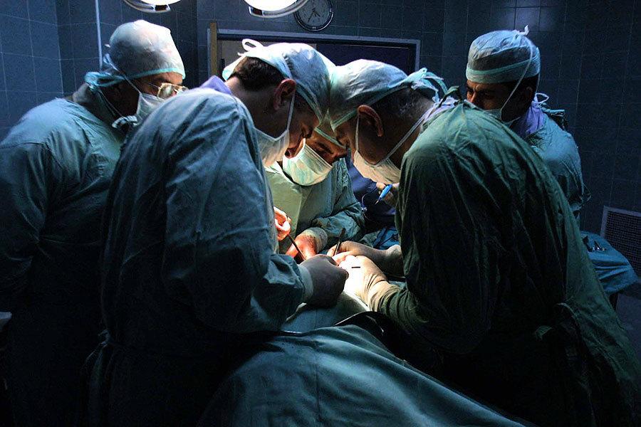 脫北者:北韓難民在中國遭強摘器官牟利