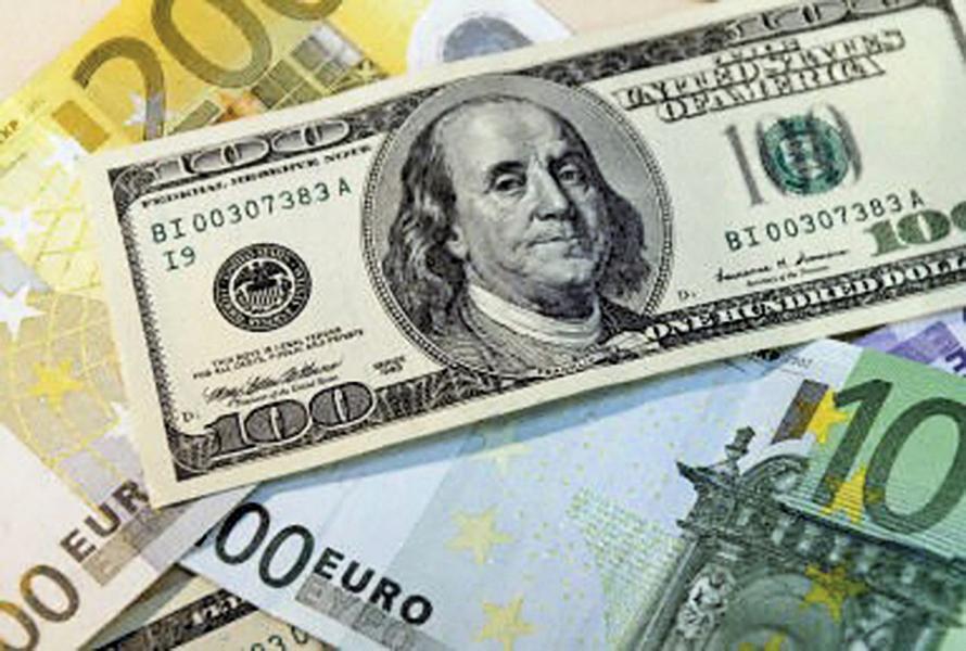 歐盟擬對科技大廠徵3%數位稅
