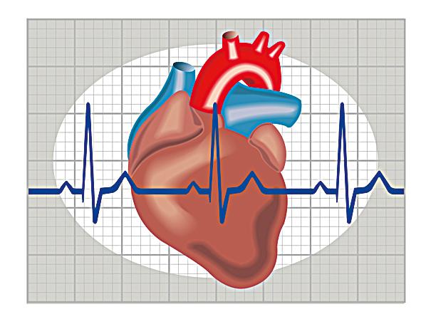 心律不整別心慌 中醫治療也有效