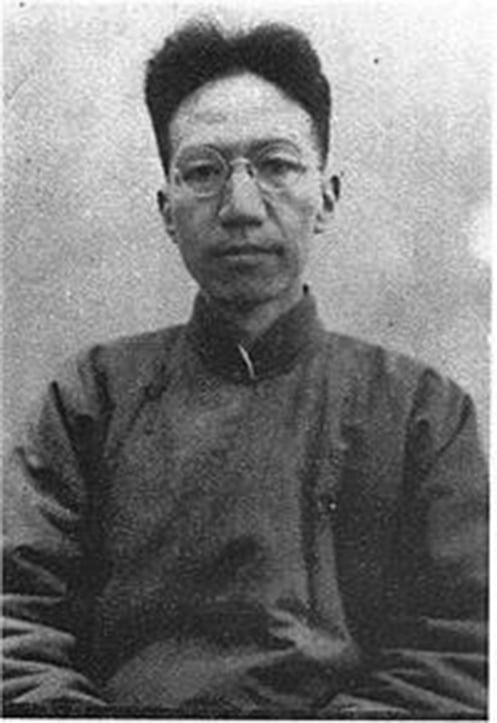 969年,時已80高齡奄奄一息的陳寅恪,被趕出家門。10月,終銜冤負屈而去。(維基百科)