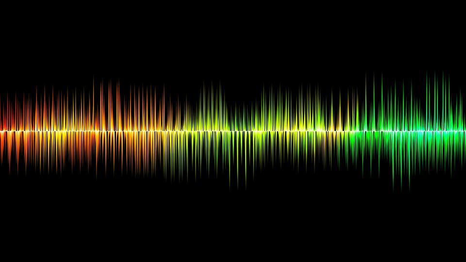中共喉舌媒體近期披露,官方和民間將聯手打造中國首個聲紋雲端系統。(Creative Commons)